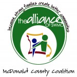 revised-mcdonald-county-coalition-2014