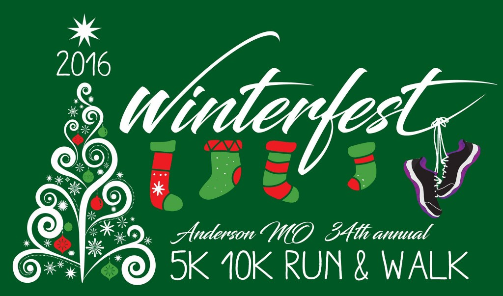 stacy-winterfest-logo