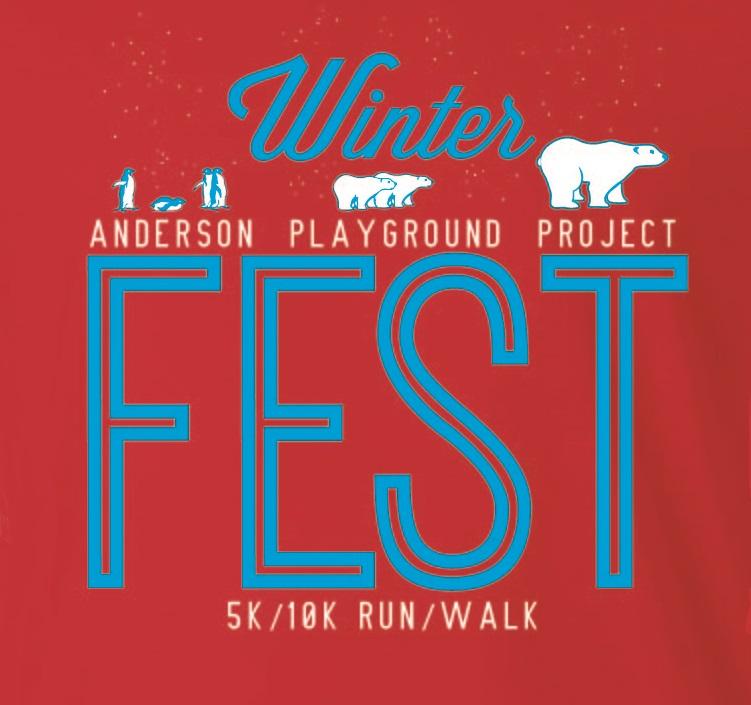 Winterfest 2014 logo for website
