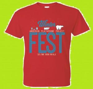 Winterfest 2014 tshirt for website