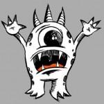 monster-dash-2016-monster