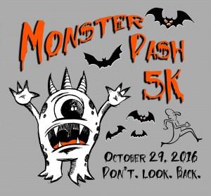 monstere-dash-logo