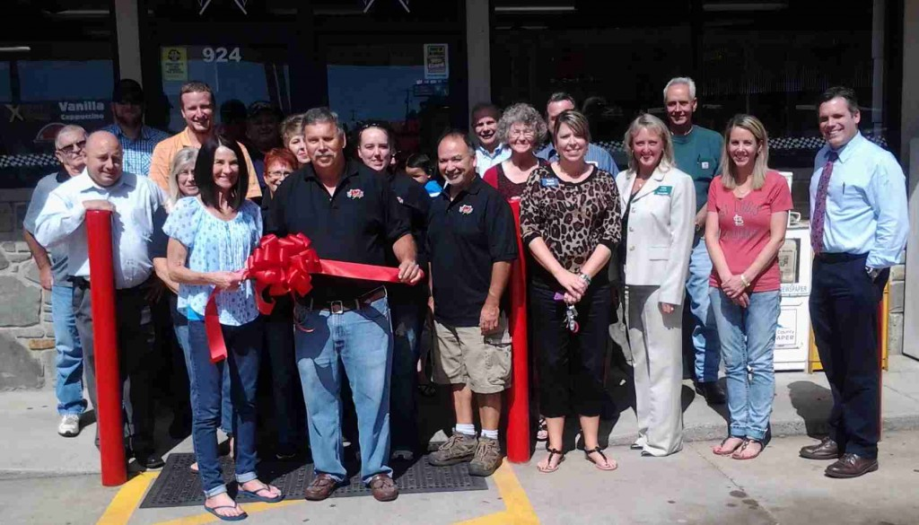 pit stop grand opening cropped