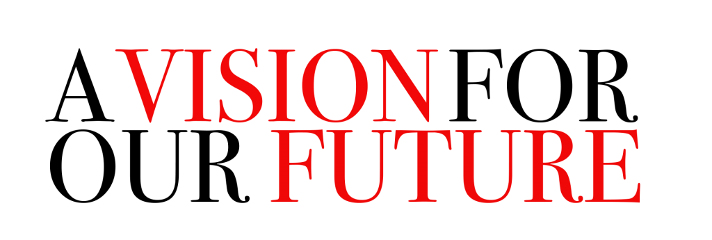 vision-for-our-furture