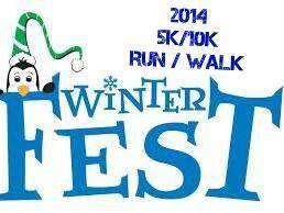 winterfest logo 2014
