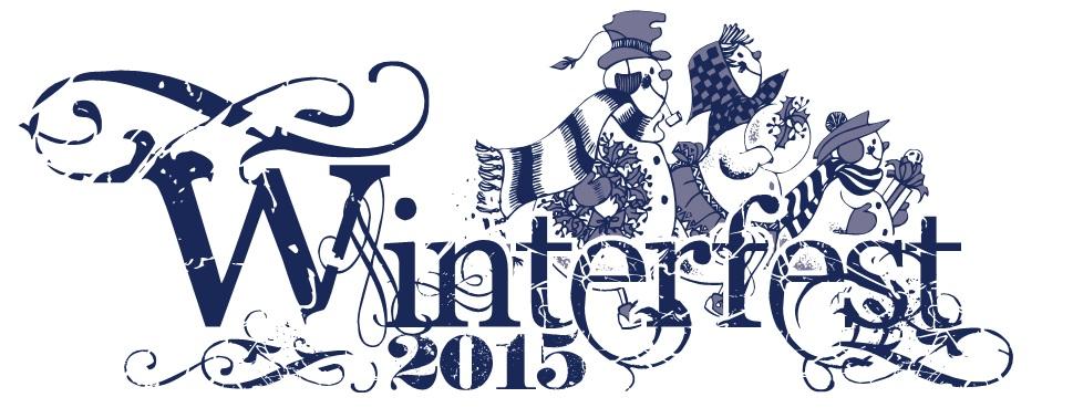 winterfest poster banner 2015