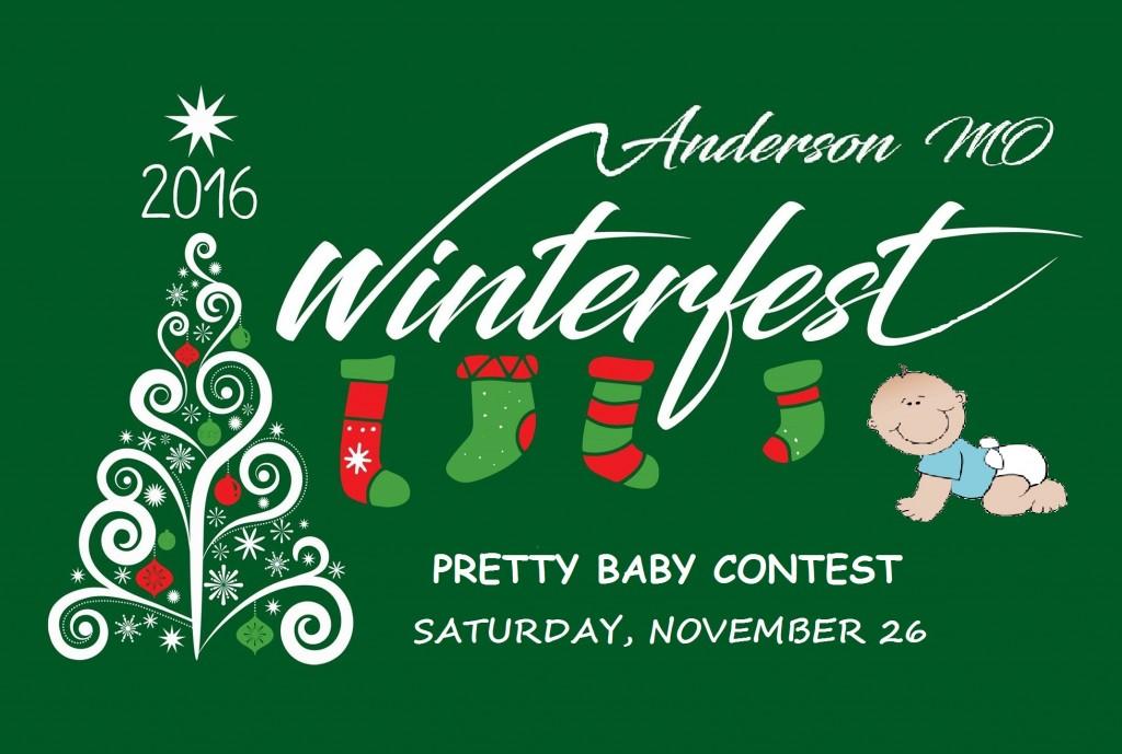 wnterfrst-baby-contest-logo-2016