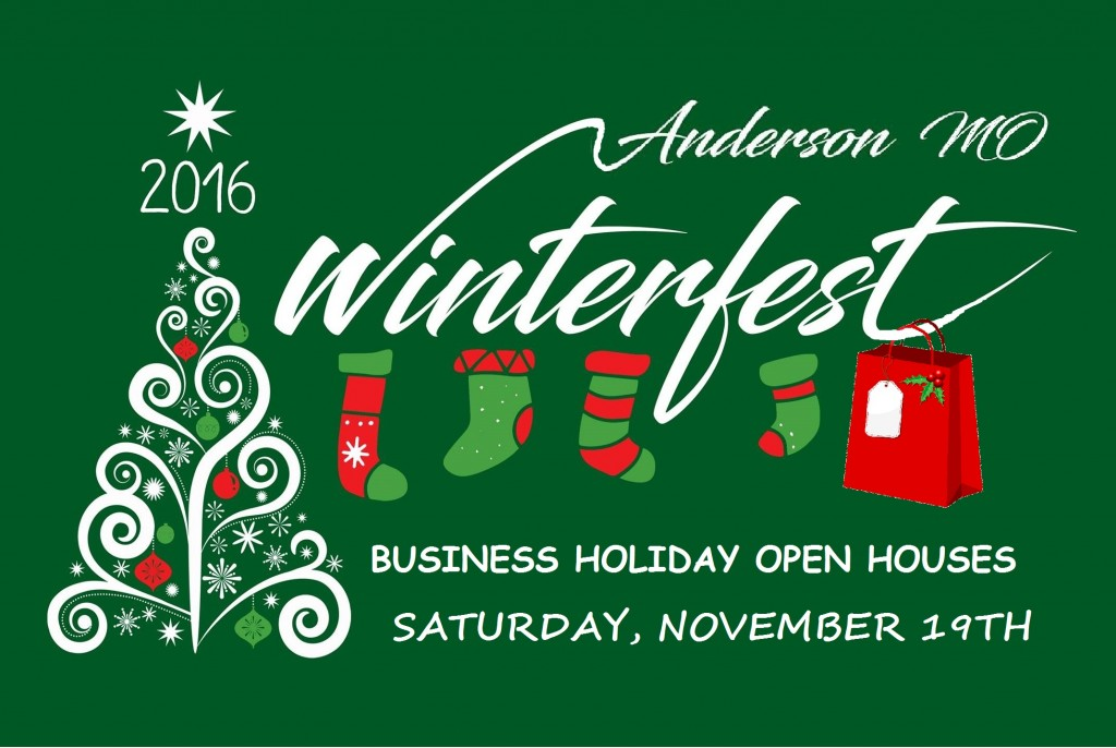 wnterfrst-holiday-open-house-logo-2016
